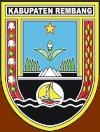 KALIOMBO